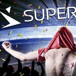 Bliv Betsafe Superliga Blogger for din yndlingsklub!