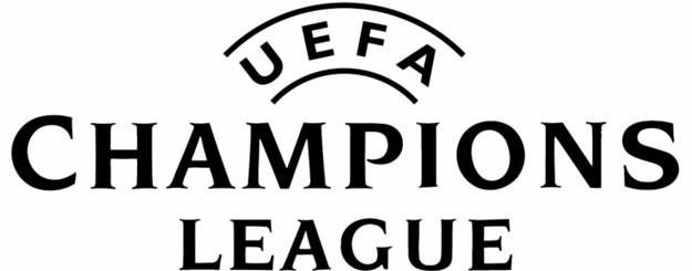 Spark Champions League i gang med de bedste bookmaker bonusser!