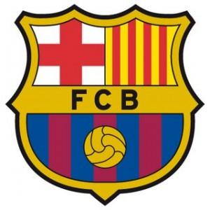 Barcelona kvalificerer sig til CL kvartfinalerne