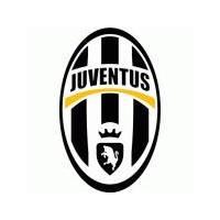 Lennon: Conte ævler – Champions League opdateringer!