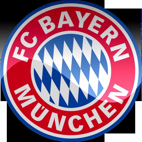 Robben: Det er tid for Bayern München til at vinde