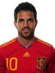 Moyes vil have Fabregas til Manchester