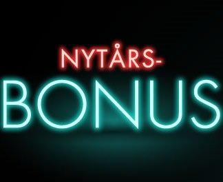 Unibet Casino Free Spins Til Nytår 2014