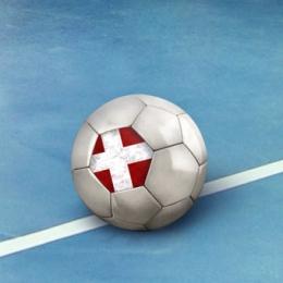 Live betting i EM i Herrehåndbold 2014