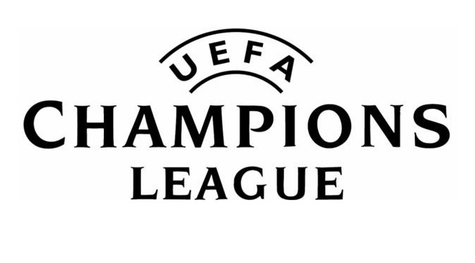 kvartfinaler champions league