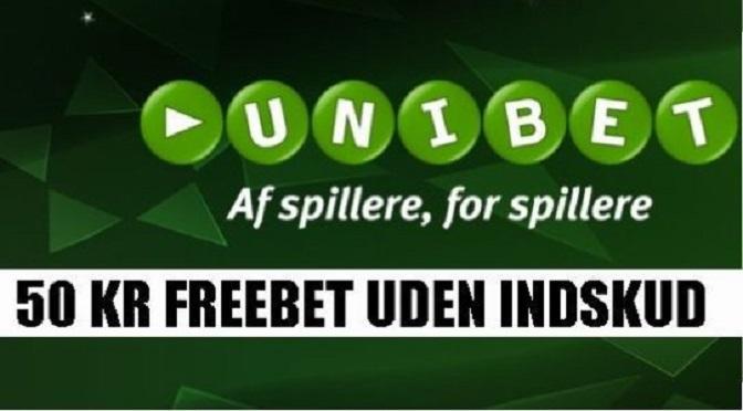 Unibet-50-kr.-gratis-free-bet-uden-krav-om-indbetaling-e1462391663958