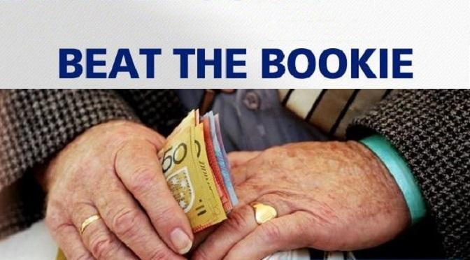 Weekendens bedste bookmakerbonusser