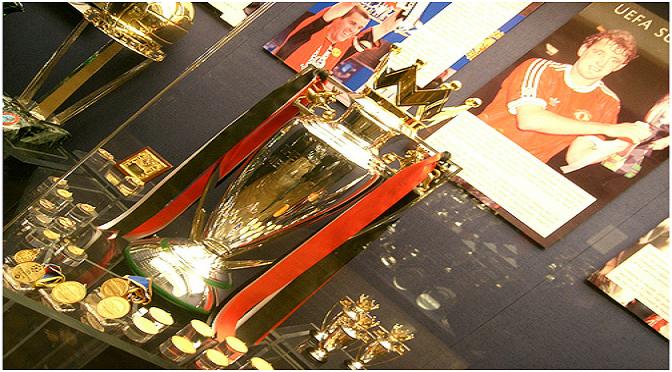 Sådan bliver resten af sæsonen i Premier League, hvis den fortsætter som første del