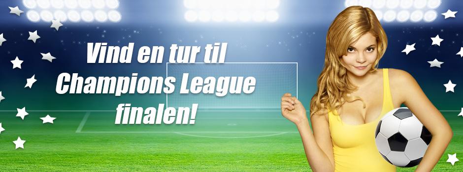 oddset_vip_champions_league_finale_desktop_lp_04052015_940x350