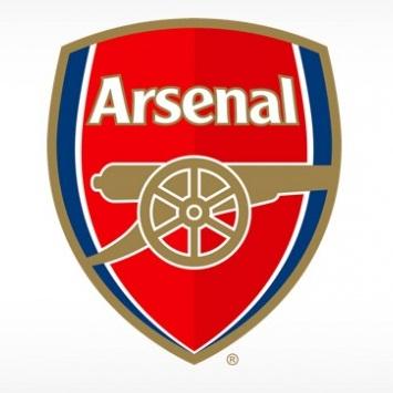 Wilshere: Arsenals sæson er ikke ovre