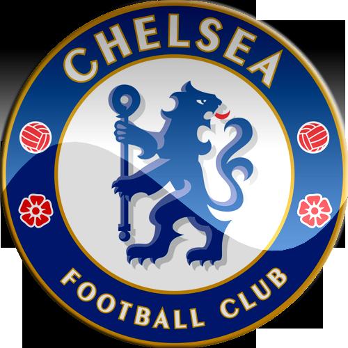 Premier League TV: Ingen besejrer Mourinho og Chelsea på Stamford Bridge